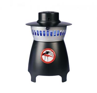 Appareil anti-moustiques AMT100