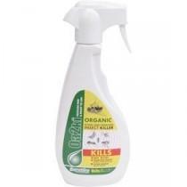spray insecticide prêt à l'emploi