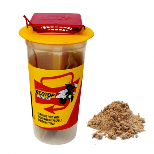 red-top-small-attractant