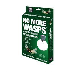 4. Waspinator Single Box