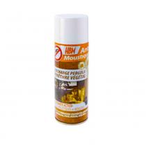 recharge pour diffuseur anti-moustiques