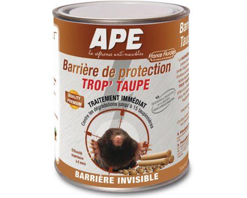 barriere-de-protection-trop-taupe