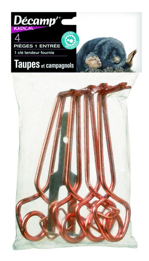 6 piege_taupe