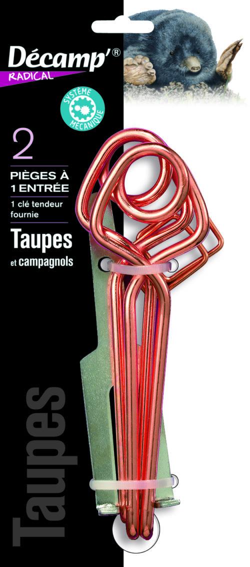 7 piege_taupes