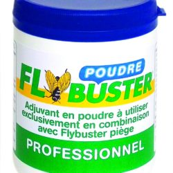 attractif_flybuster_poudre