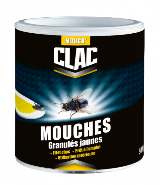 Mouch'clac