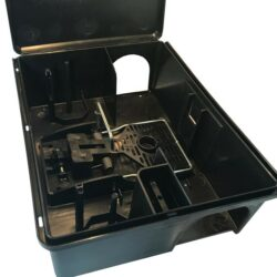 fender-piege-mecanique